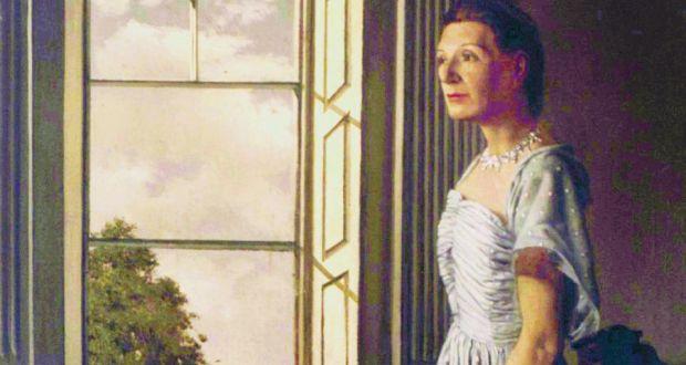 mysterious kor elizabeth bowen Being incommensurable/incommensurable beings: ghosts in elizabeth bowen's short stories by jeannette ward smith under the direction of dr marilynn richtarik.
