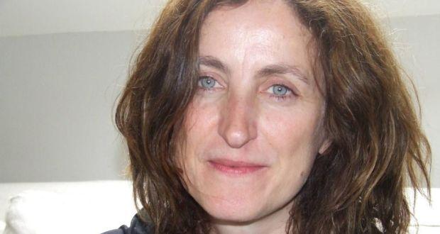 In Praise Of Bridget Oconnor By Martin Doyle
