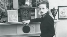 In praise of Maeve Brennan, by Anne Enright