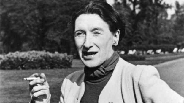 Elizabeth Bowen: Anglo-Irish novelist with a sharp eye and sublime style
