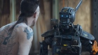 The Irish Times Film Show: Chappie and Still Alice
