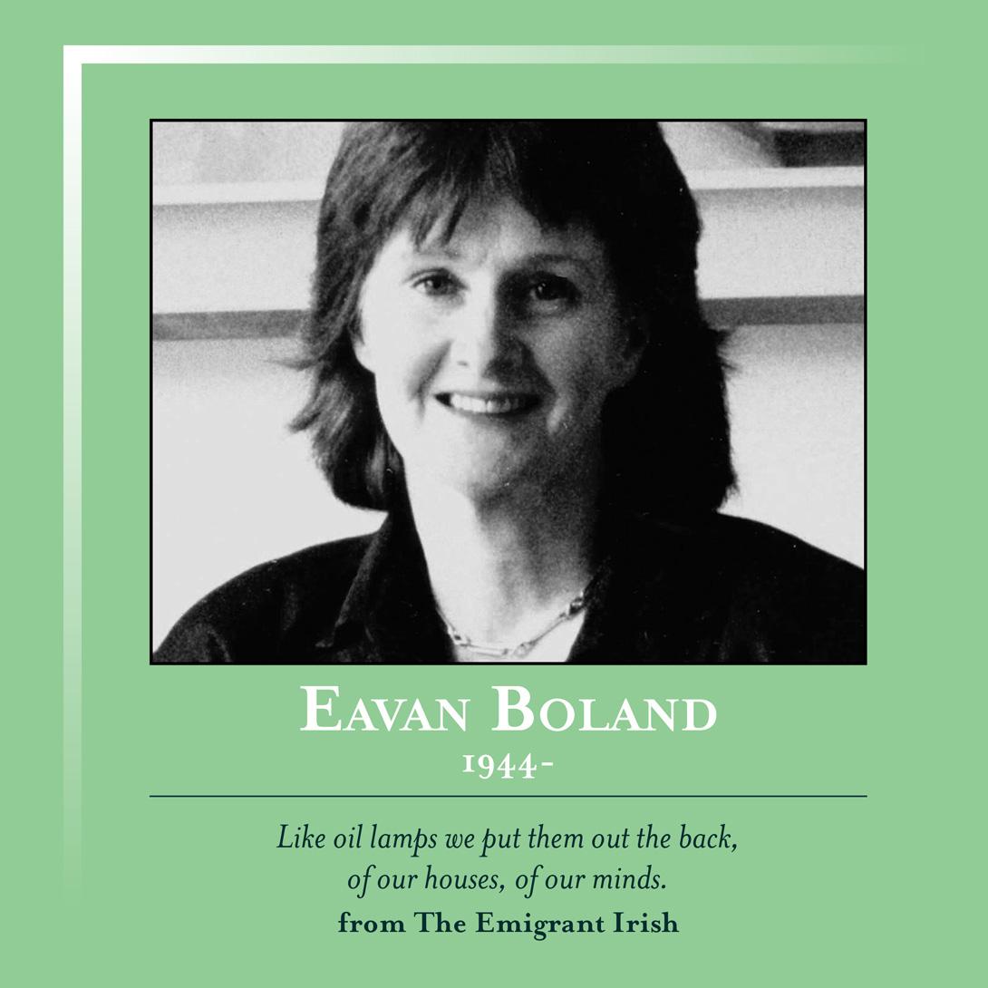 the field day anthology of irish writing irish womens writing and traditions