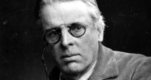 'Quite why Yeats thought poetry and physics were mutually exclusive I do not know.' Photograph: Getty Images