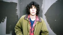 If you listen to one thing this week: Goon by Tobais Jesso Jr