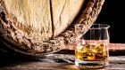 Single Malt whisky (or whiskey) tends to be drier and more biscuity in flavour, whereas single pot still has a richer texture, described as creamy or oily, often with a light spiciness and apple or pear fruits. Photograph: Thinkstock