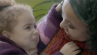 To celebrate Mothers Day the little patients at Temple Street Children's Hospital give honest and heart-warming reasons why their mum is simply the best. Video: Temple Street Children's Hospital
