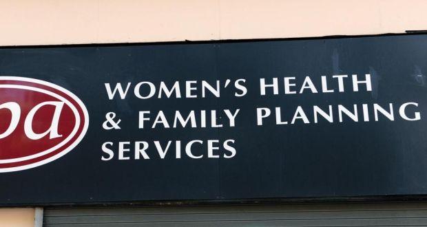 Womens sexual health advice