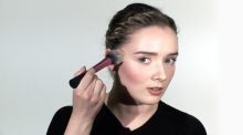 Beauty and the Best: how to use contour