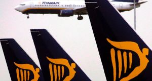 Michael O'Leary, Ryanair's chief executive, has talked for many years about establishing a transatlantic airline offering cheap fares, and the disclosure that the board has approved outline plans suggests the company is now serious about proceeding.