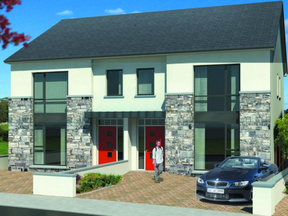 Oranmore bungalow is full of extra features Connacht Tribune