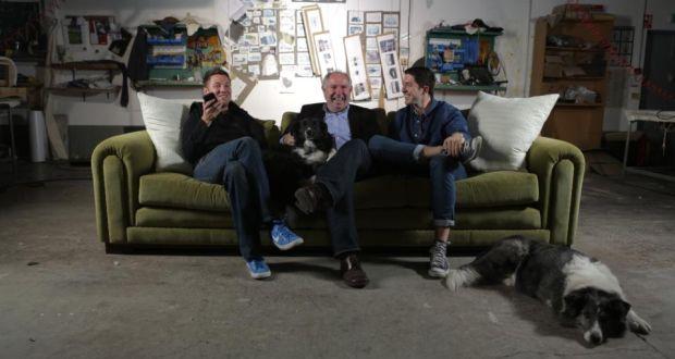 Magnificent The Specialist Footballer To Furniture Maker Creativecarmelina Interior Chair Design Creativecarmelinacom