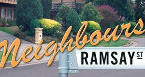 Events on Ramsay Street, home to Australian TV series Neighbours, have been chronicled for 30 years. The show has been a launch pad for the careers of  Kylie Minogue, Margot Robbie and Jason Donovan.