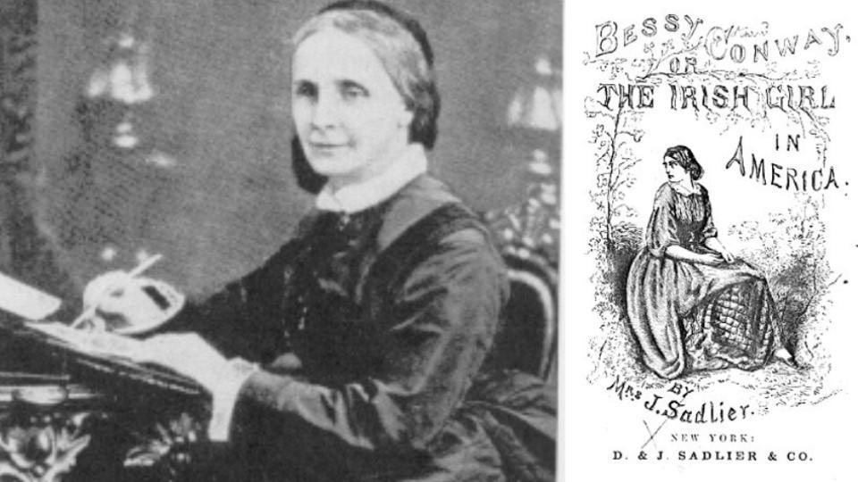 most famous female authors