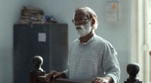 Court JDiff review:  Human rights are a luxury few in India can afford in this gripping debut feature