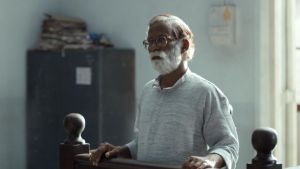 Ludicrous court case: Vira Sathidar in Court, directed by Chaitanya Tamhane