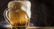 The World Health Organisation says that, when it comes to cancer, no amount of alcohol is safe