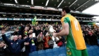 Glory and heartbreak: AIB GAA All-Ireland Club Finals Day