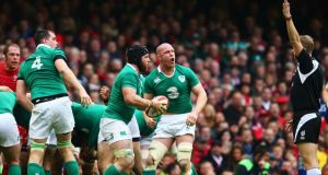 HWBC's armchair rugby pundits go down to wire on Six Nations