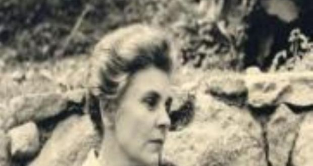 eavan boland essay conclusion Eavan boland 1980 author  write an essay about a physical or psychological disorder  but the overall conclusion of the review reflects an opinion.