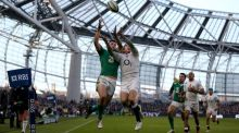 Thrills and spills: How Ireland won back-to-back Six Nations titles
