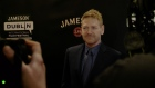 Kenneth Branagh attends the Jameson Dublin International Film Festival for the Irish premiere of Cinderella. Donald Clarke talks to the actor/director about making a classic seem fresh.