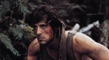 Culture Shock: Social rights and Hollywood wrongs – why Rambo has a lot to answer for
