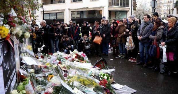 Islam views murder as a crime and a major sin