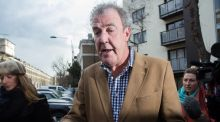 Jeremy Clarkson will not have contract renewed, BBC confirms