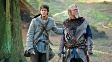 Seventh Son review: The highs and lows of 'bad acting'
