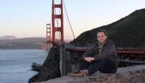 German co-pilot Andreas Lubitz (28). Marseille prosecutor Brice Robin said Lubitz deliberately crashed the Germanwings aircraft into the Alps.