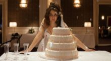 Wild Tales review: Stories with lots of sting