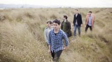 Shuffle: Less opaque offerings from Villagers and an overly Tame Impala