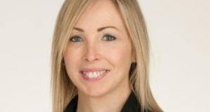 Data Protection Commissioner Helen Dixon said there had been an increase in the number of civil cases taken against organisations for failing to protect personal data.