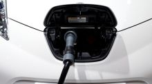 Long-range electric cars coming closer