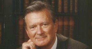 Richard branson leadership analysis essay
