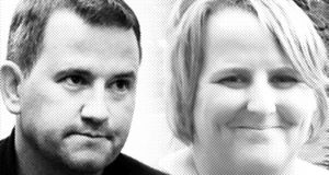 The relationship between Graham Dwyer and Elaine O'Hara was unlike any relationship ever seen in an Irish court, and it revealed more about the two than either had ever told their loved ones.