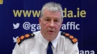 The garda chief superintendent Diarmuid O Sullivan, who led the investigation into the death of Elaine O'Hara, has pays tribute to to her family.