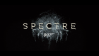 007: Spectre teaser trailer released