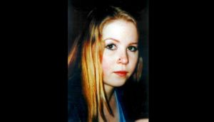 Dwyer has been considered by the Garda as a suspect for the 1999 stabbing and murder of Raonaid Murray (17) in Glenageary, south Dublin
