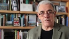 Theo Dorgan: Nine Bright Shiners