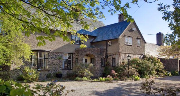 Top Foxrock Villas & Vacation Rentals | Airbnb