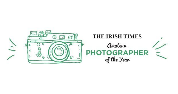 Irish Times rencontres App banques rencontres photographe