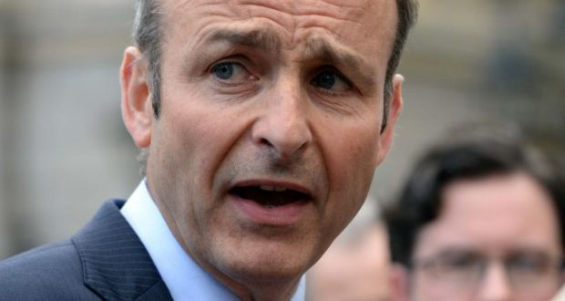 Fianna Fáil leader Micheál Martin's position will not be under threat if the party fails to win the upcoming byelection in Carlow-Kilkenny, finance spokesman Michael McGrath has insisted.