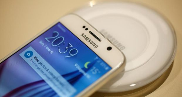check out 61072 25672 Review: Samsung Galaxy S6