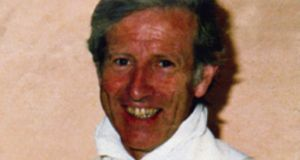 Fr Niall Molloy  died in Clara, Co Offaly, in July 1985. A high-level Government-commissioned review has concluded that no further inquiry into the matter is warranted because the passage of time makes it impractical.