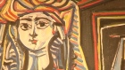 Picasso masterpiece expected to sell for world record price