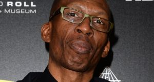 "Hank Shocklee: 'People diss Soundcloud and Spotify because of ""music for free"" and all that, but look at the artists who've got traction who would never have got traction under the old label regime.' Photograph: Kevin Winter/Getty Images"