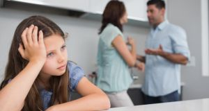 Ask the Expert: Our daughter worries about our marriage