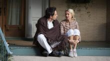 While We're Young review: the young and the feckless