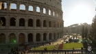 36 hours in Rome: where to eat, what to see and where to go out. Video: The New York Times
